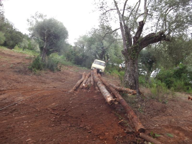 Les aventures de Tito en Corse - Page 2 Imga0811