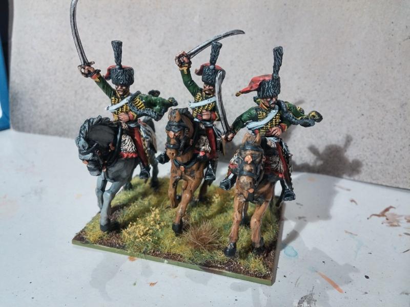 Armée du nord (Napo 1813-1815) 20141112