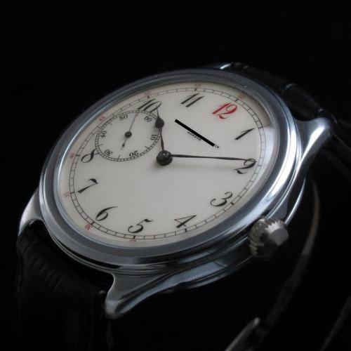 Dénomination des montres mécaniques _1211