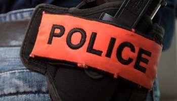 agent - Comment Devenir Agent de Police 02010210