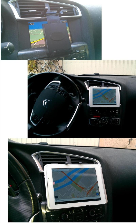 Arnaque au GPS Gps10