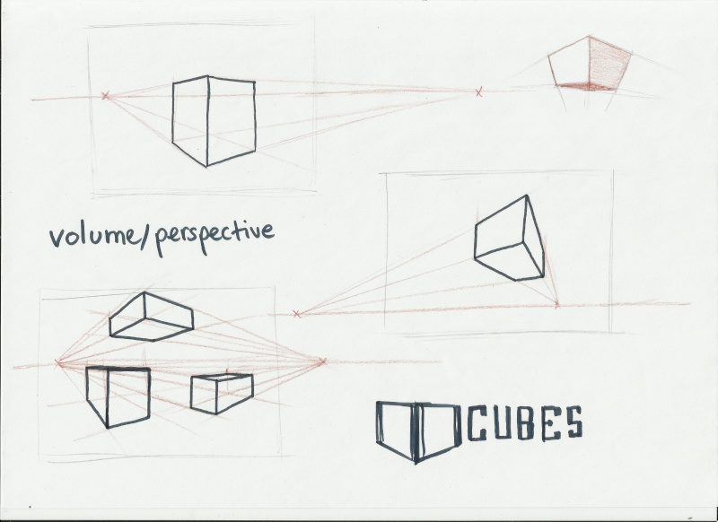 [defis] IM Training 1 - Page 23 Image_18