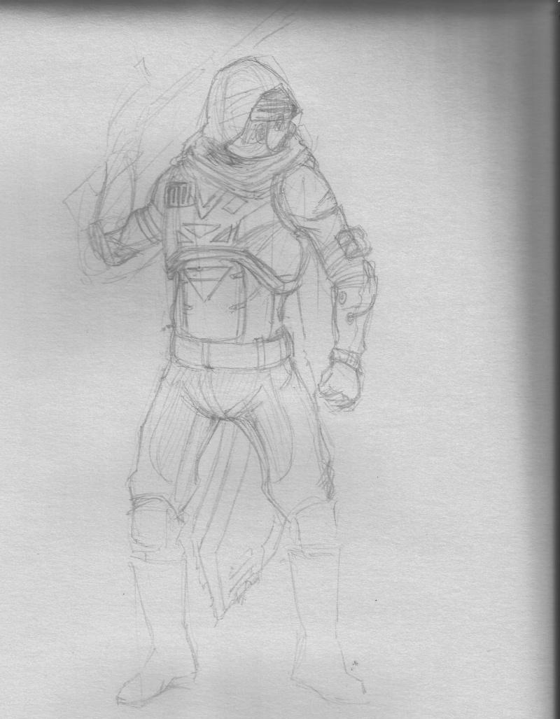 Maxtronaute [Challenge été P20] ◕‿◕ - Page 4 Sketch10