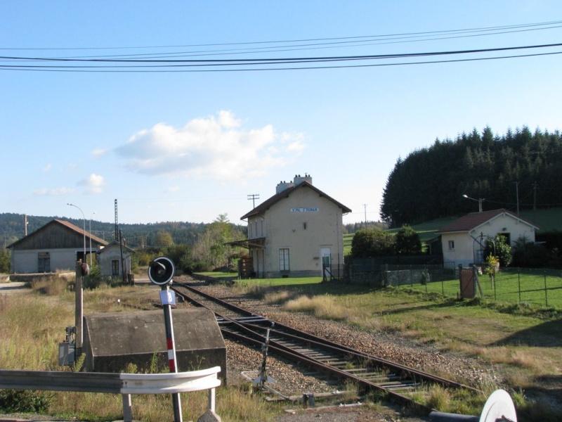 Haute-Loire Spsr10