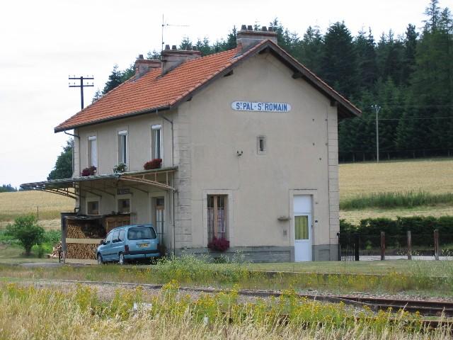 Haute-Loire Spsr11