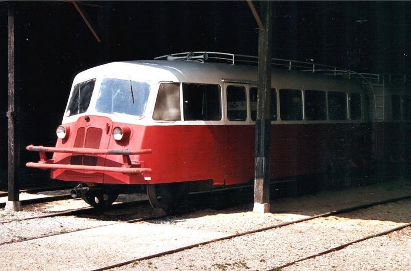 Sarthe Tvap3010