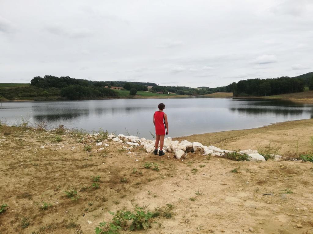 Lac de Caussade (dans le 47) - Page 14 Img_2030