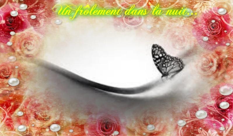 """""""Frôlement"""": image inspiratrice du 15 novembre au 5 décembre Pyriod10"""