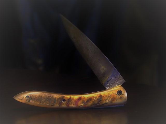 Cherche un gentleman's knife ! Imga0013