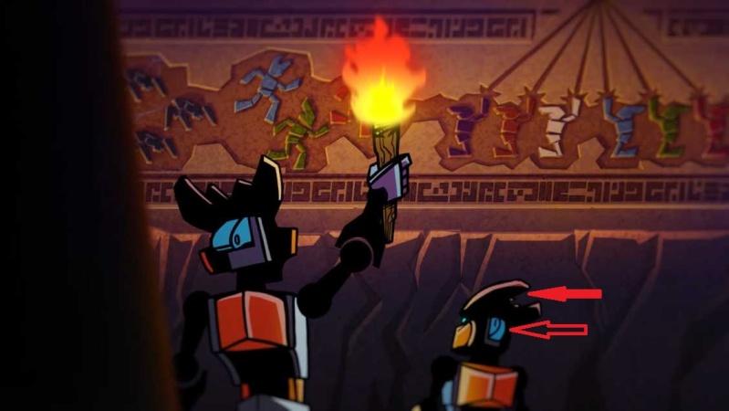 [Culture] Mise à jour du site Bionicle.com - Page 2 1hy20110