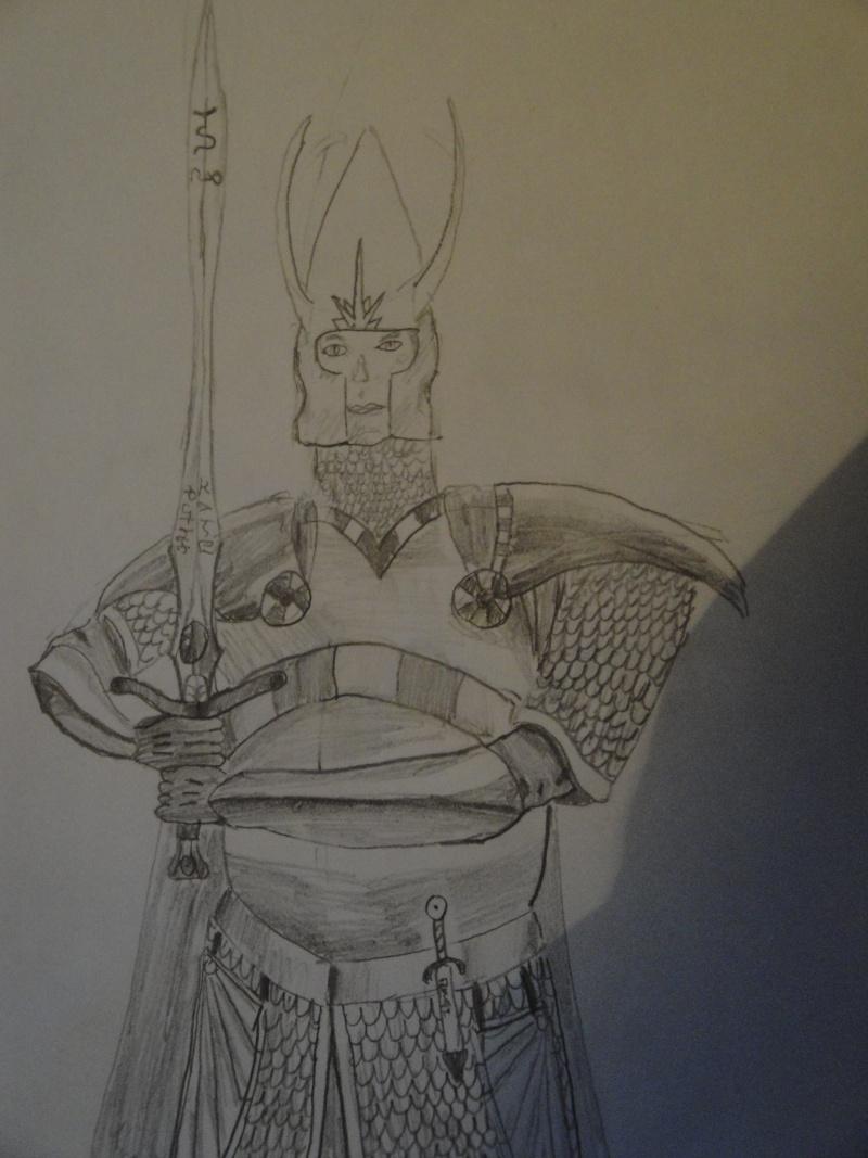 [Participations] La Fin des Temps selon les elfes Dessin10