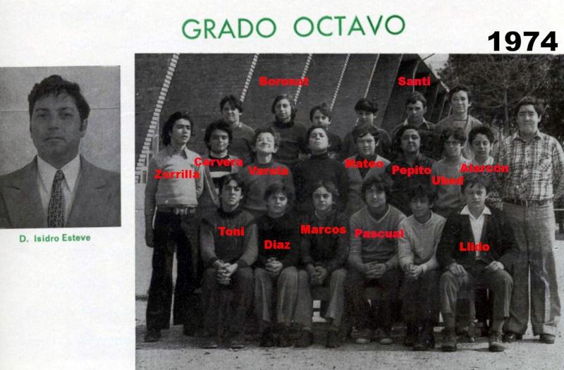 Octavo 1974_o11