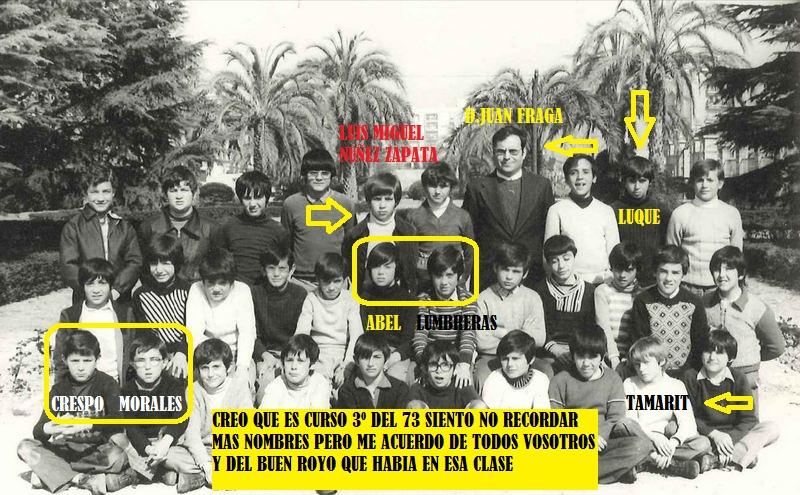 Felicidades para Luis zapata 1977_q10