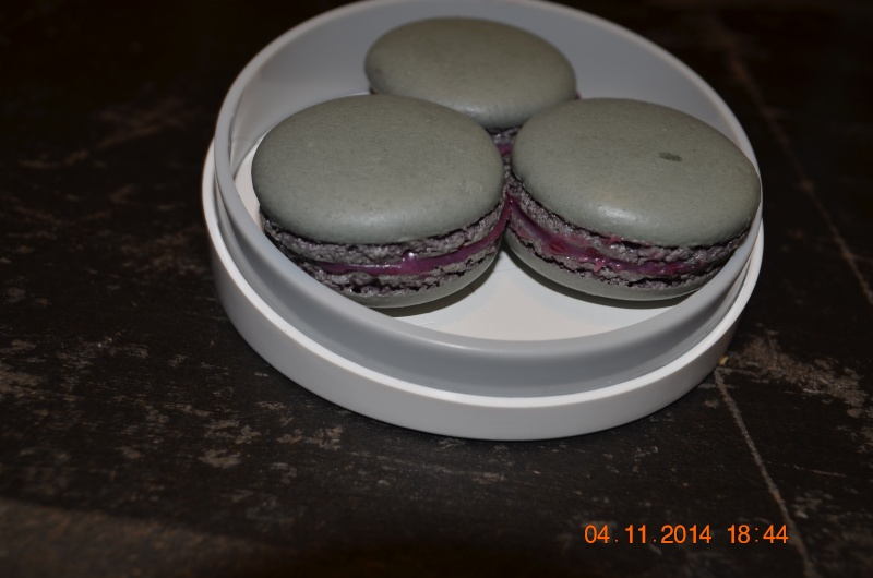 Macarons - Page 42 _dsc0810