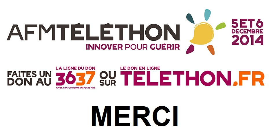 Telethon 2014 Carous10