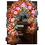 Érable à Grandes Feuilles Leafya10