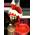 Élan de Noël => Imprimé Elan Merrym11