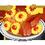Marais Salant => Sel Pineap10