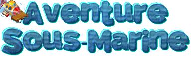 Aventure Sous-Marine Sans_126