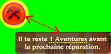 Aventure Sous-Marine Sans_158