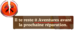 Aventure Sous-Marine Sans_159