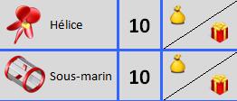 Aventure Sous-Marine Sans_163