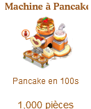 Machine à Pancake Sans_177