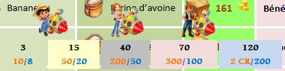 Aventure Sous-Marine Sans_227