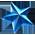 Cerf Astral => Gemme d'Etoile Starst13