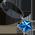 Cerf Astral => Gemme d'Etoile Starst14