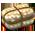 Brebis /Mouton Valentin/Mouton Vert/Mouton d'Halloween/Mouton de Noël/Mouton d'Hiver/Mouton Printanier/Mouton Fêtard/Brebis Rouge => Laine Wool10