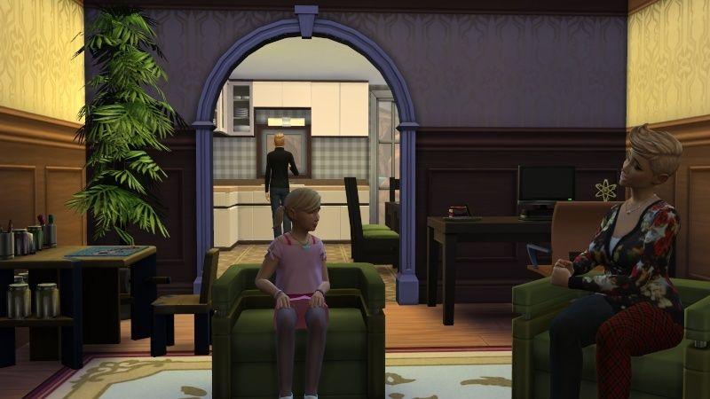 One Broke Sim Mamaj's Rosebud challenge - Page 5 11-09-22