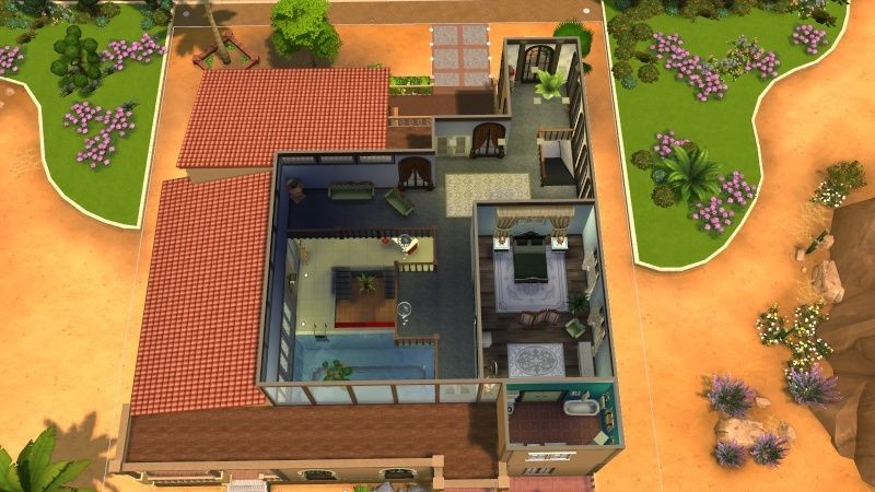 Flip This House Challenge Open To Everyone 11-25-11