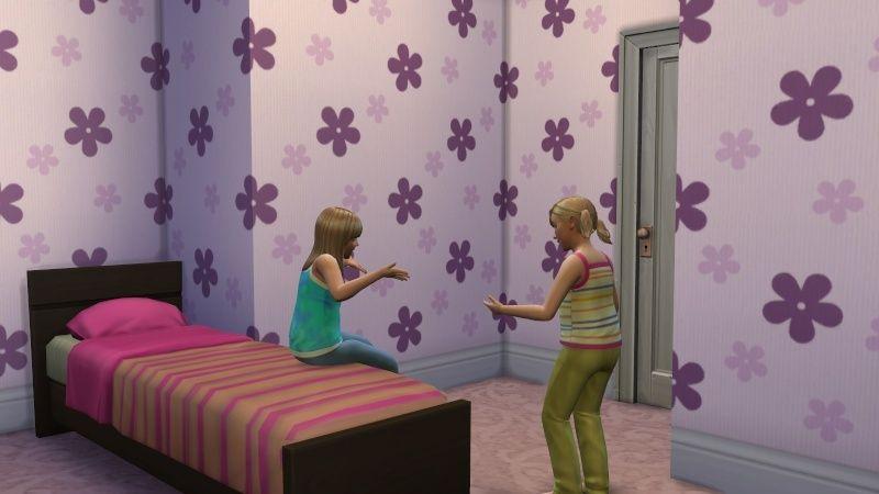 One Broke Sim Mamaj's Rosebud challenge - Page 6 12-02-10