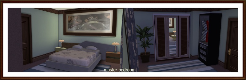 Miner Home Master11