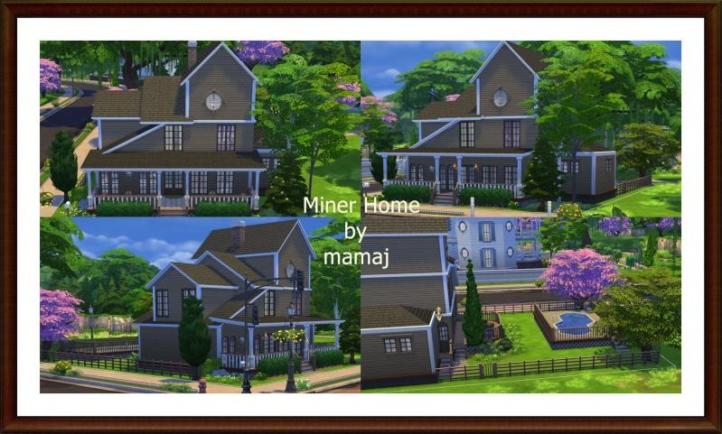 Miner Home Miner_10