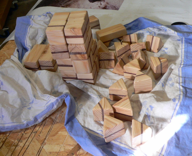 [realisation] jeu en bois pour tout-petit 0_jeu_10