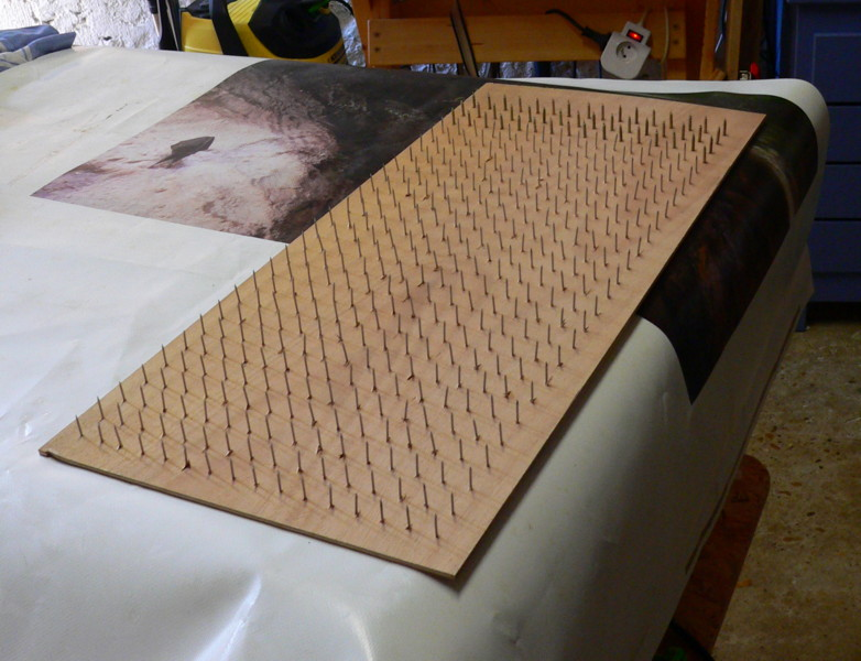 [realisation] jeu en bois pour tout-petit 1_plan10