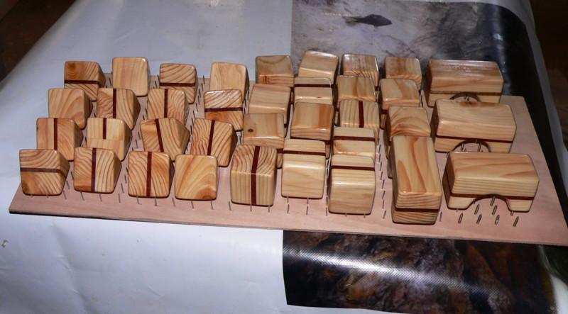 [realisation] jeu en bois pour tout-petit 3_vern10