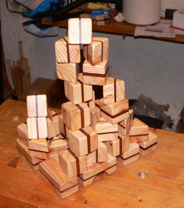 [realisation] jeu en bois pour tout-petit 5_fini10