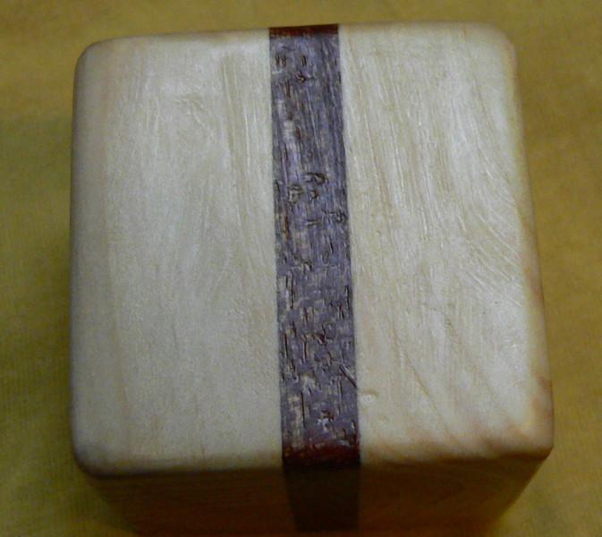 [realisation] jeu en bois pour tout-petit 6_trac10