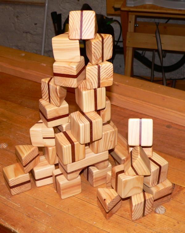 [realisation] jeu en bois pour tout-petit 7_fini10