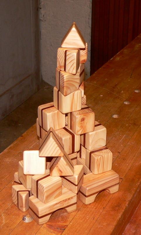 [realisation] jeu en bois pour tout-petit 8_fini10