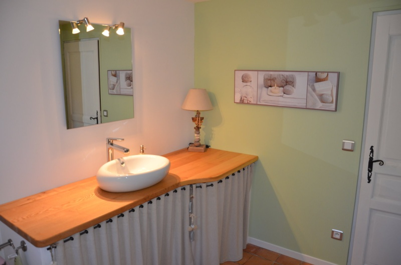 Envie d'une nouvelle salle de bain ... 032_8222