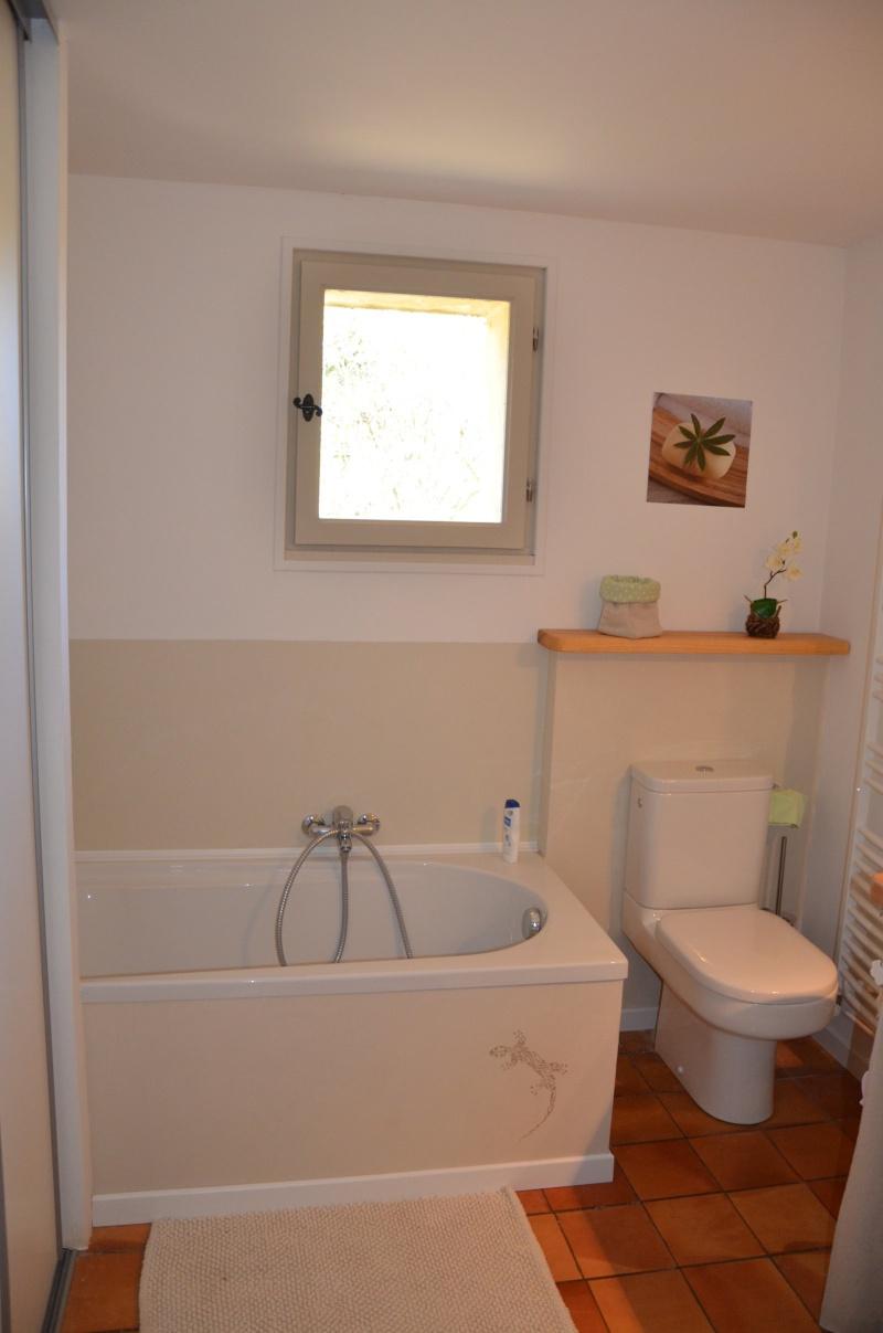Envie d'une nouvelle salle de bain ... 032_8224