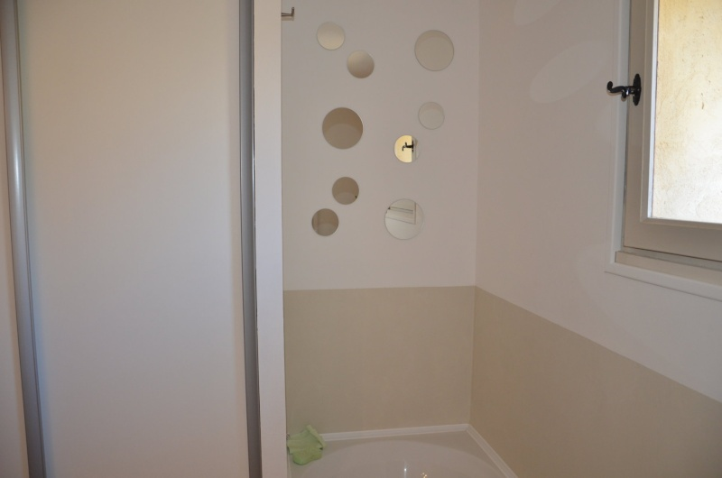 Envie d'une nouvelle salle de bain ... 032_8225