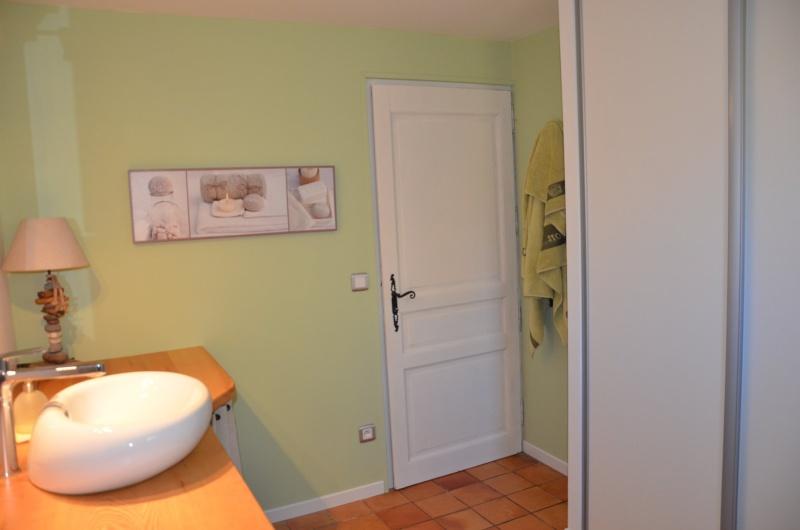 Envie d'une nouvelle salle de bain ... 032_8226