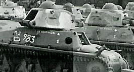 13e BCC et GBC 515 - 21 Mai 1940 13ebcc14