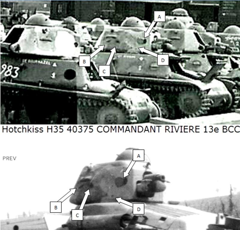 13e BCC et GBC 515 - 21 Mai 1940 Cdt_ri10