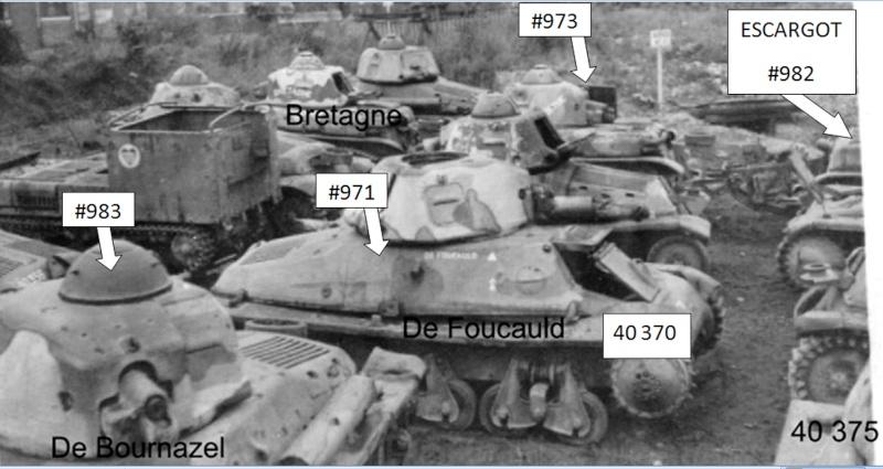 13e BCC et GBC 515 - 21 Mai 1940 Tank-d10
